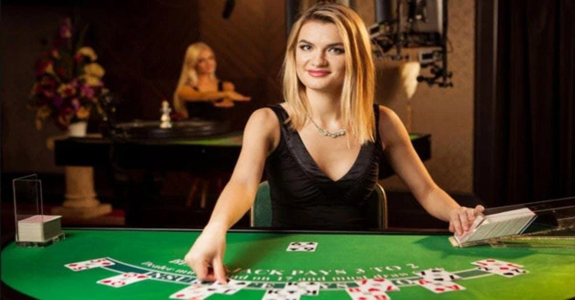 Play better by knowing more about Baccarat